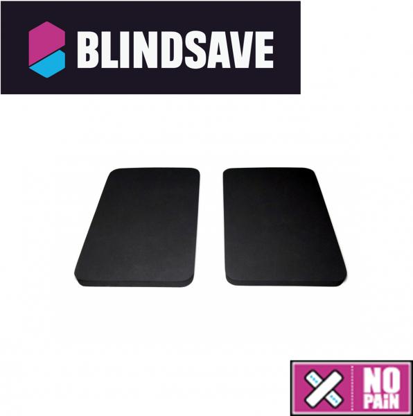 BLINDSAVE HARD PAD