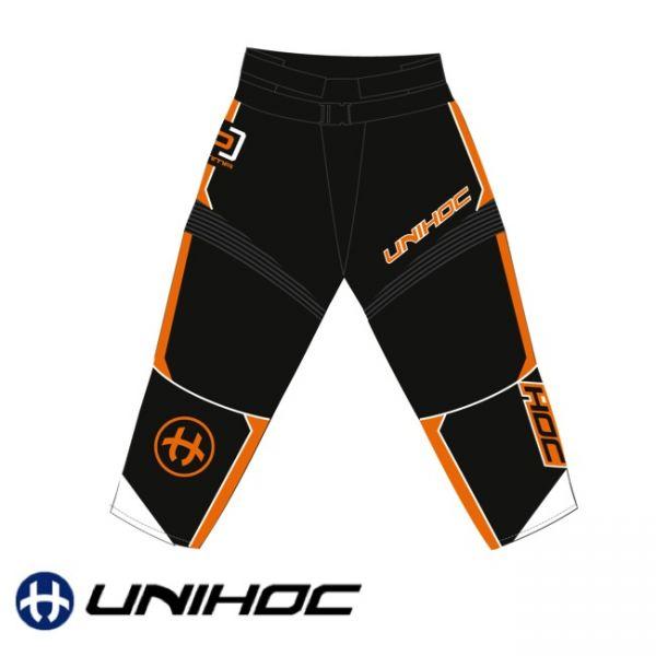 Unihoc OPTIMA TW-Hose schwarz