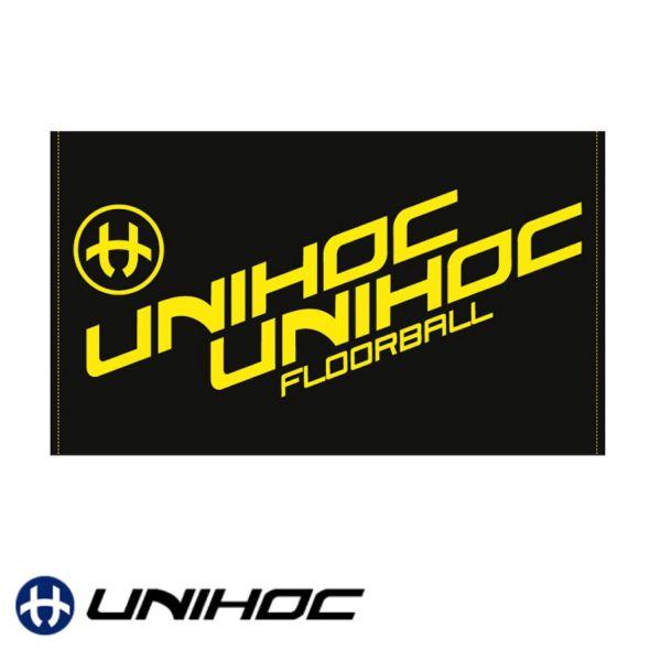 Unihoc Handtuch - Duschhandtuch