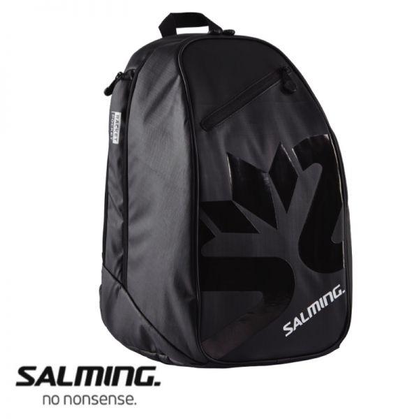 Salming Rucksack MULTI schwarz