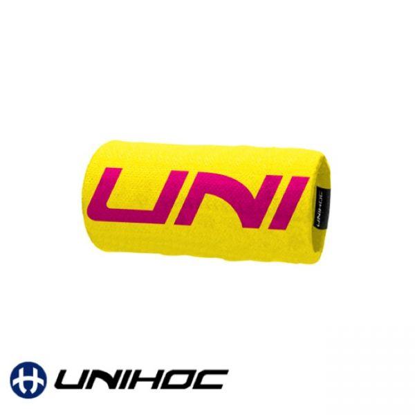 Floorball Schweißband Unihoc Boomer