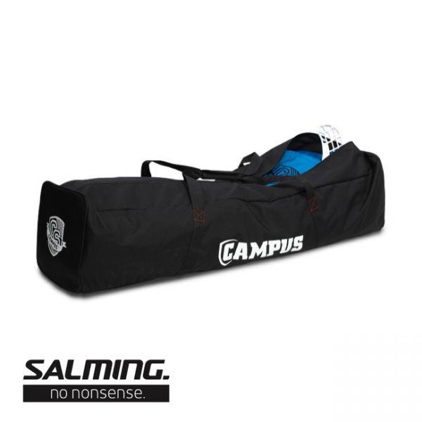 Salming Toolbag CAMPUS COACH schwarz
