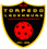Logo_Torpedo_45