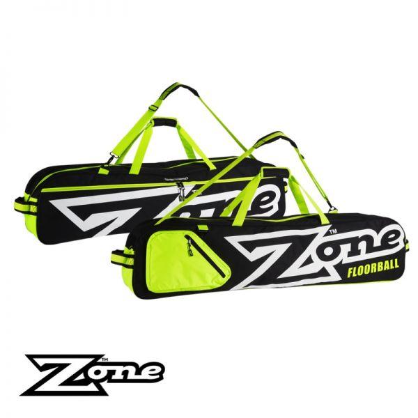 Zone Toolbag EYECATCHER gelb