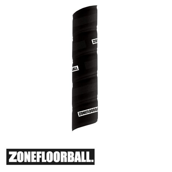 Zone Grip ORIGINAL schwarz