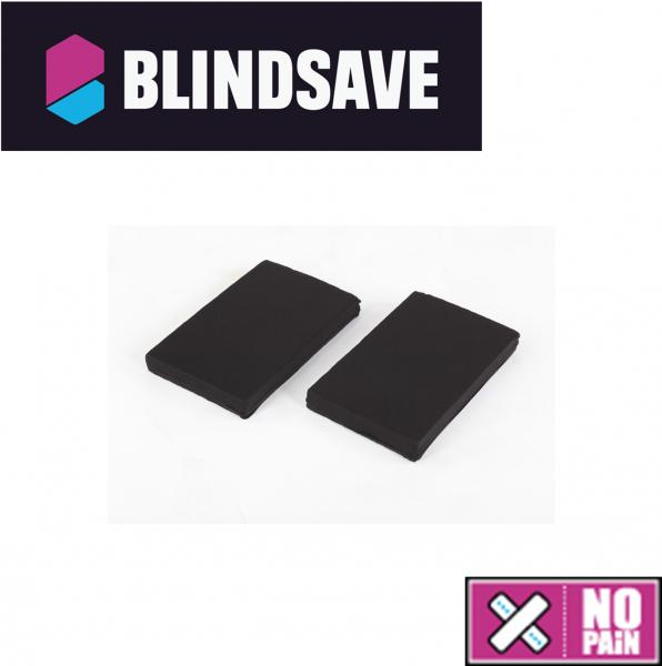 BLINDSAVE SOFT PAD