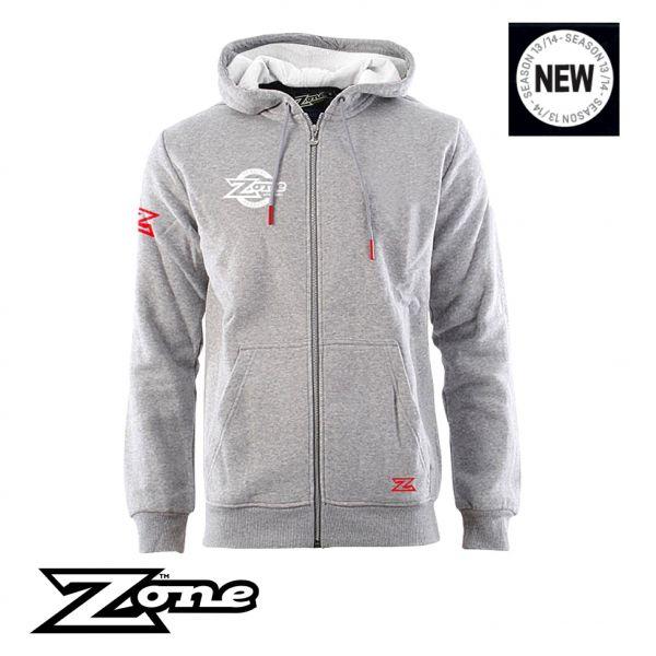 Zone Sweater UNITY