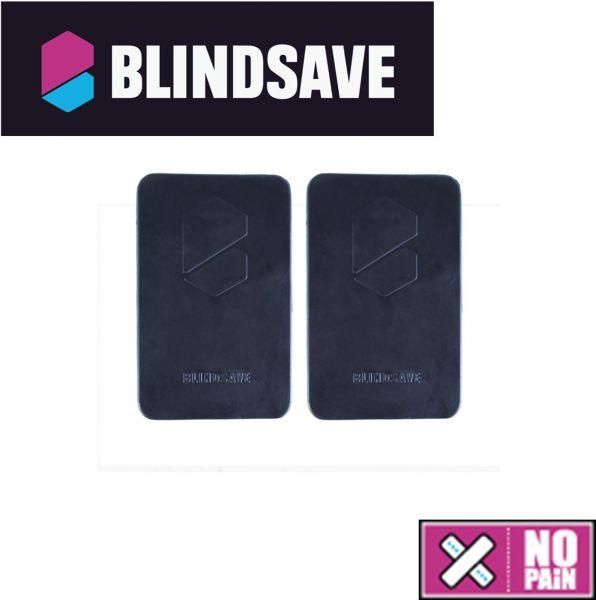 BLINDSAVE MIX PAD