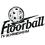 logo-Floorball-Schreisheim