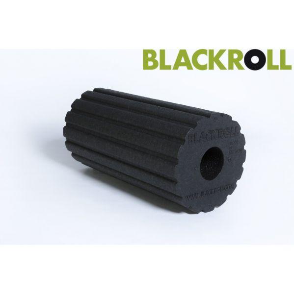 Blackroll GROOVE STANDARD - schwarz