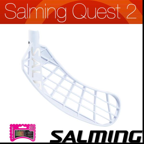 Salming Quest 2 - Medium