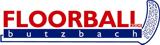 Logo_Butzbach_45