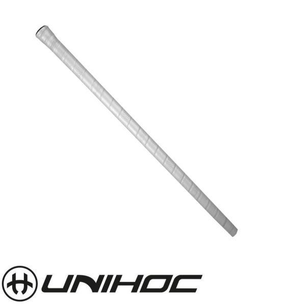 Unihoc Grip TOP GRIP LIGHT Grau