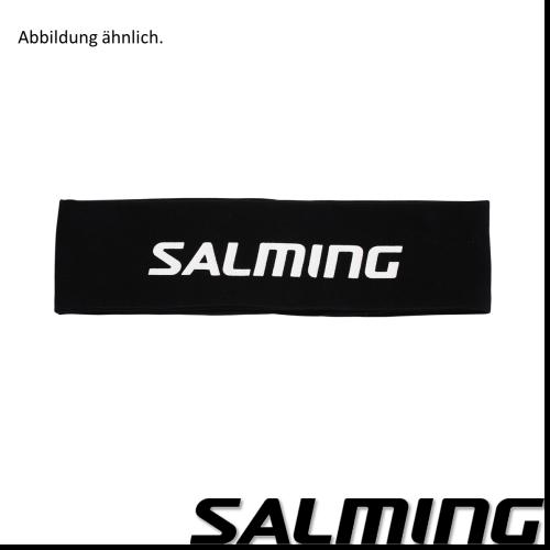 Salming Stirnband PRO weiß