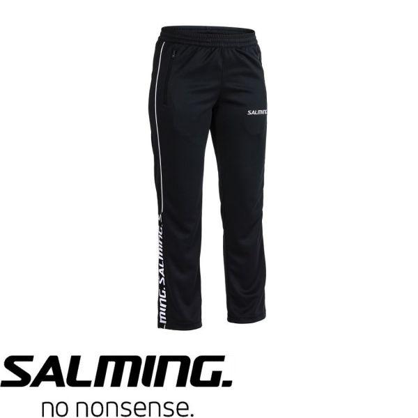 Salming Trainingshose DELTA schwarz