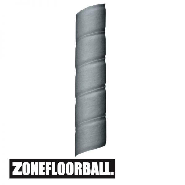 Zone Grip MONSTER CLEAN grau