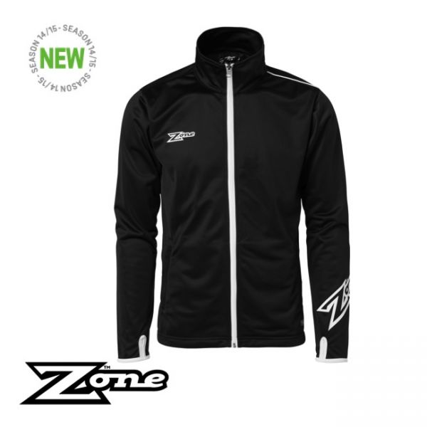 Zone Trainingsanzug REFLECTOR Senior