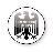 Logo_sv_taunusstein_neuhof