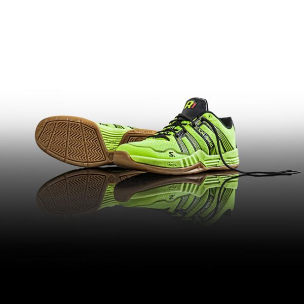 Schuh Salming RACE 1 2.0