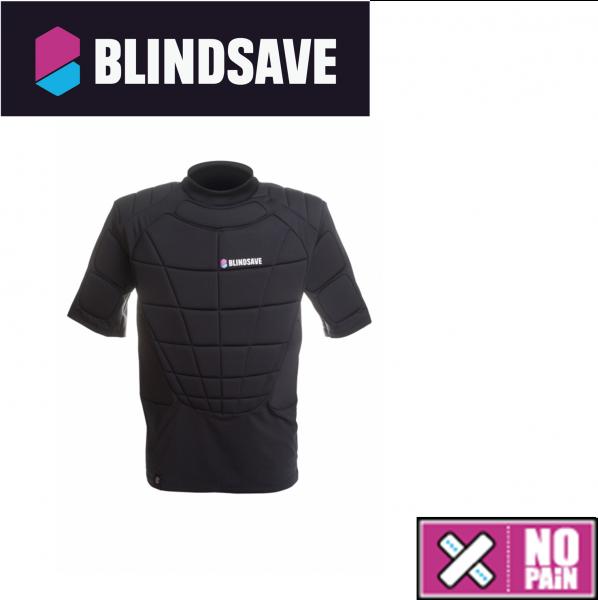BLINDSAVE Schutzweste
