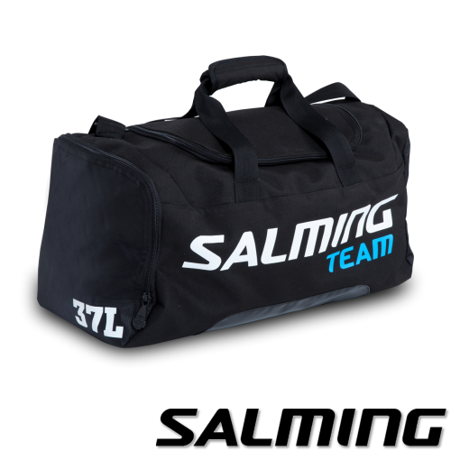 Sporttasche Salming Teambag 37 Junior