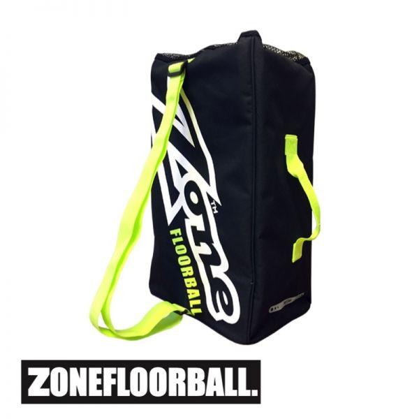 Zone Ballsack EYECATCHER gelb