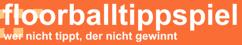Logo_Tippspiel_45