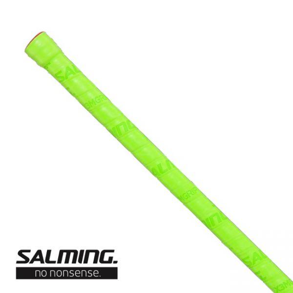 Salming Grip X3M PRO Grün