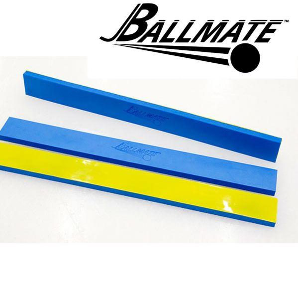 Ballmate Leiste BALLMATE blau