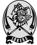 Logo_flach_45