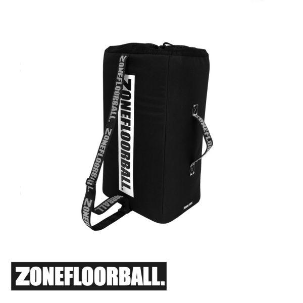 Zone Ballsack ORIGINAL schwarz