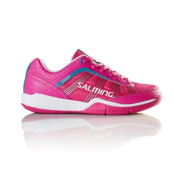 Floorball Schuh für Damen