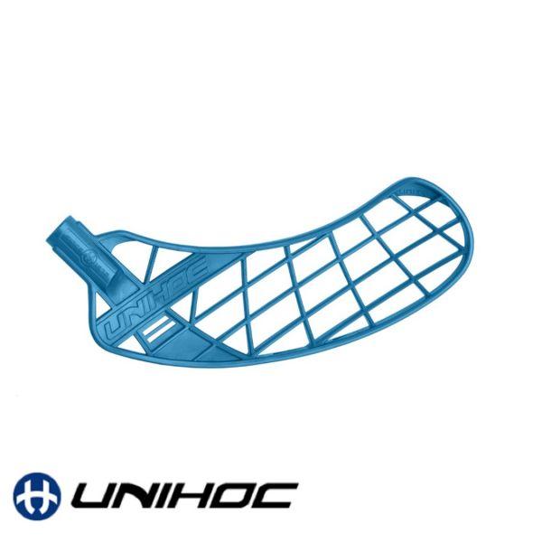 Unihoc UNITY Medium türkis