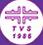 Logo_TVS_45