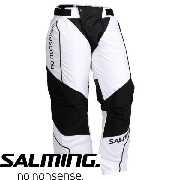 Salming ATILLA TW-Hose Weiß