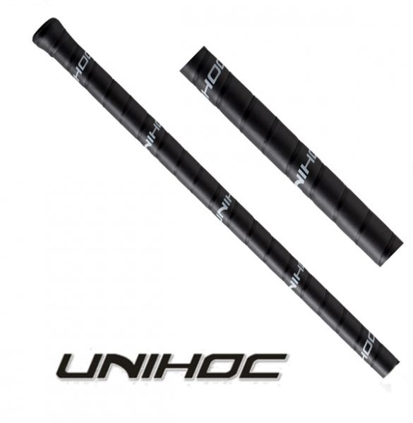 Unihoc Grip ELITE schwarz