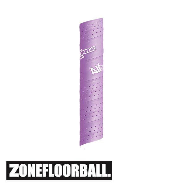 Zone Grip AIR Lila