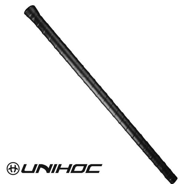 Unihoc Grip TOP GRIP Schwarz