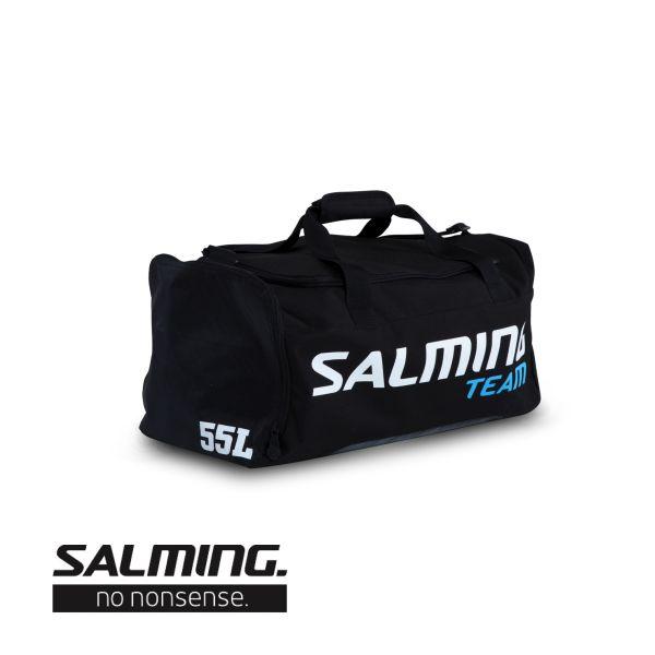 Floorball Teambag 55L - Salming