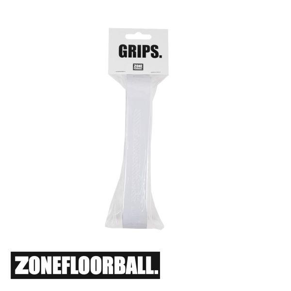 Zone Grip MONSTER2 weiß