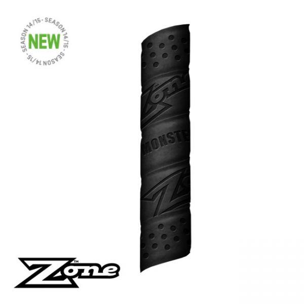 Zone Grip MONSTER schwarz