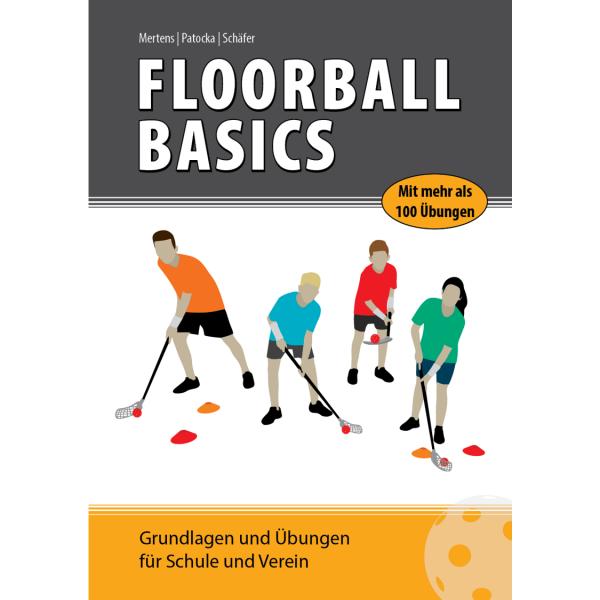Floorball Basics