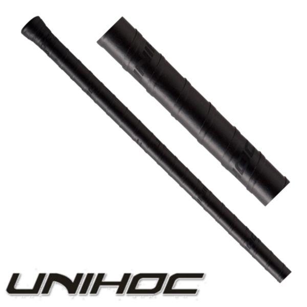 Unihoc Grip OVER black