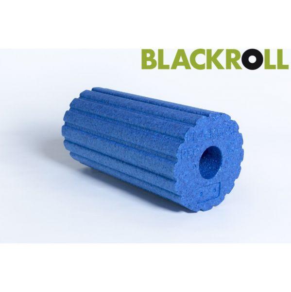 Blackroll GROOVE PRO - azur