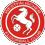 WFC-Logo_45