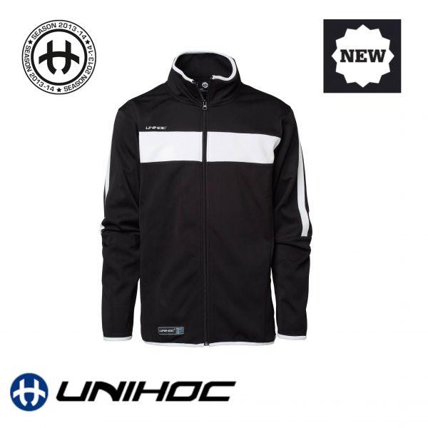 Unihoc Trainingsanzug CADIZ Senior - Jacke