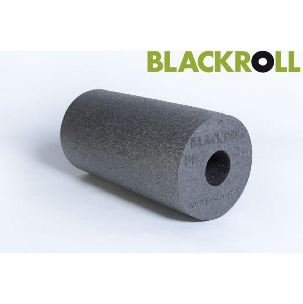 Blackroll PRO - grau