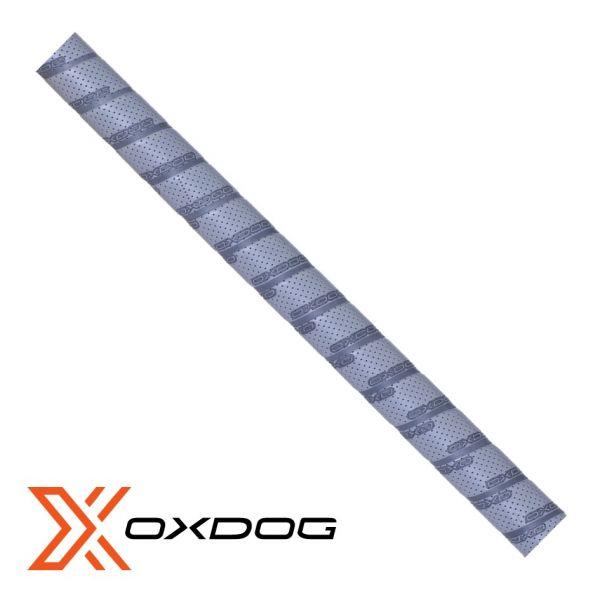 Oxdog Grip TOUCH GRIP grau