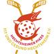 Logo_klein_Hechtsheim
