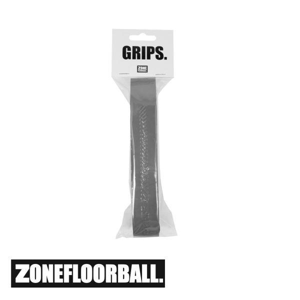 Zone Grip MONSTER2 grau